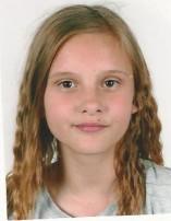 BAJEK Olga