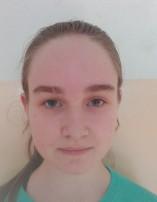 Yakubova Nataliia