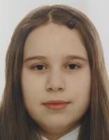 KOZAK Oliwia