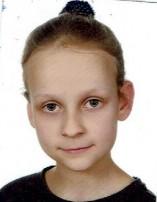 MARUSZAK Nadia