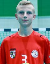 MITEK Jakub
