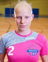 SOLARZ Oliwia