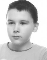 ŁUCZAK Filip