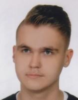 JANCZAK Kacper