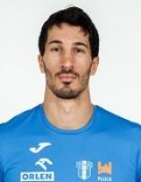 RUIZ Alvaro