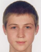 CHLEBIO Piotr