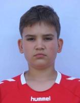 KRUSZEWSKI Grzegorz