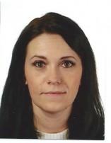 CZURGIEL Adrianna