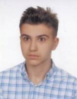 DAMS Antoni