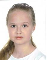 DYSZKOWSKA Karolina