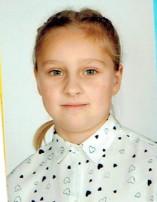 TOMASZEWSKA Lena