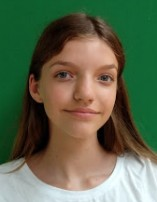 ROSTKOWSKA Amelia