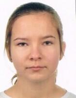 ROGOWSKA Natalia