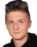 PIOTROWSKI Bartosz