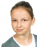KONARSKA Paulina