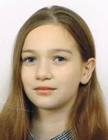 SZPAKOWSKA Oliwia