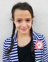 BARTKOWIAK Felicja