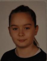 OSTASZEWSKA Marta