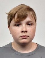 ZANIEWSKI Aleksander