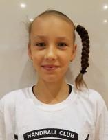 PIOTROWSKA Natalia