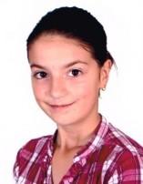 GEISLER Martyna