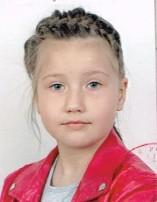 NOWICKA Sabina