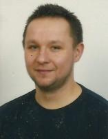DRASZKIEWICZ Tomasz