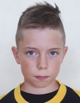 ROJEK Michał