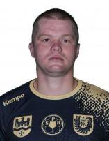 ROSZKOWSKI Sebastian