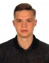 ROSZKOWSKI Karol