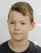 KRZEMIŃSKI Piotr