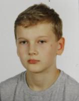 KURON Wojciech