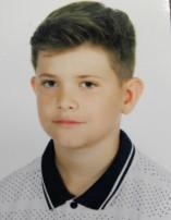 SMUTEK Damian