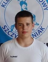 SKALSKI Wojciech
