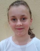 MOSIALA Natalia