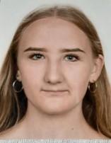KOTULA Katarzyna