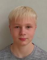 PERKOWSKI Michał