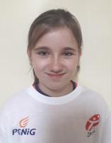 SELEGA Blanka