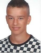 SROKA Tymoteusz