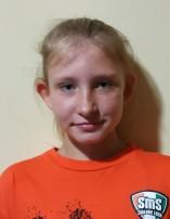 STEFAN Agnieszka