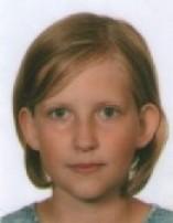 ZAWADA Natalia