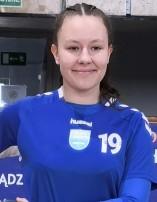 KONDAS Natalia