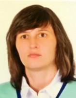 KOBIERSKA Katarzyna