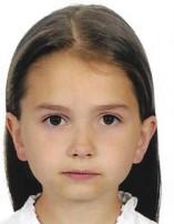 CHARSZLAK Anna