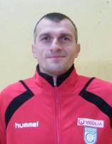 GURAJ Arkadiusz