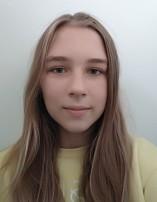 HANSZKE Agata