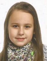 TRZASKOWSKA Emilia