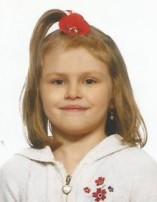 POTRZEBSKA Paulina