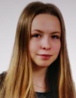 MAREK Paulina
