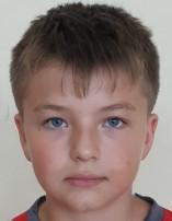 HARASIN Dominik